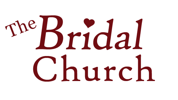 Bridal Wedding Chapel located in Green Bay Wisconsin and Door County Wisconsin